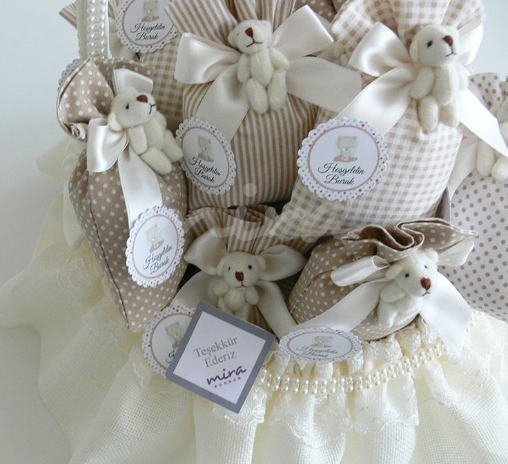 Baby Shower Favors Uk ~ Bebek ekeri baby shower favors ekerleri mevl�d