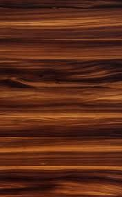 Image result for veneer texture