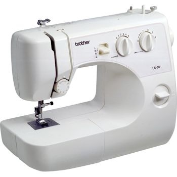 Sewing Machines Plus Coupon & Promo Codes