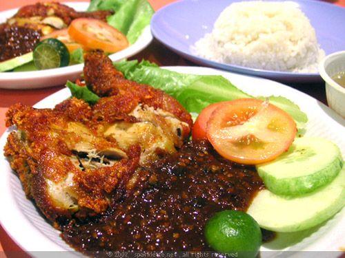Resep Masakan Diet Ala Dewi Hughes