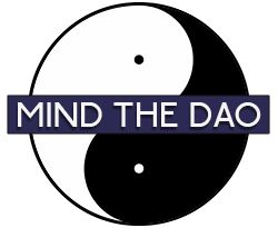 """Minding the Gap: Over the past year I've fallen into the gap between spirit and body, not allowing myself to experience either. This blog, """"Mind the Dao"""", aims to be part of the journey towards re connection, and this pin links to its first post, """"Minding the gap""""."""