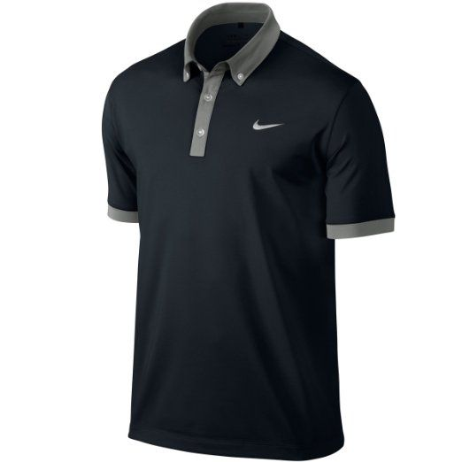 Nike Men's Ultra Polo 2.0 http://www.hillcountrygolfcourses.com/nike-mens-ultra-polo-2-0/