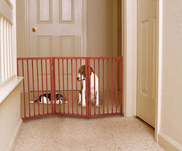 PET PARADE REJA PARA MASCOTAS Mantén a tus mascotas seguras y en el lugar que desees.$200 EN CUPÓN YAPP DE REGALO