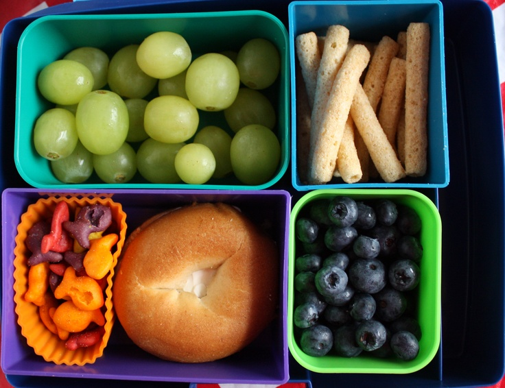 School on pinterest first day of school jokes and lunch box jokes