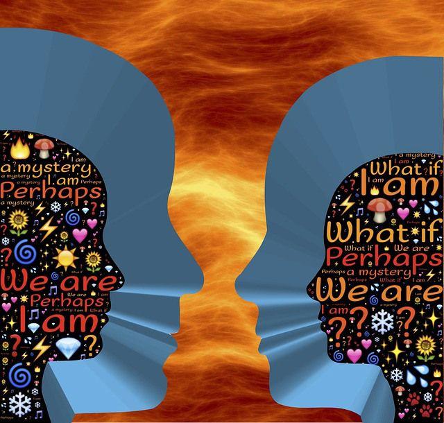 El Método Socrático para reducir los síntomas de la depresión