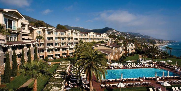 Resort Montage Laguna Beach, USA - Booking.com