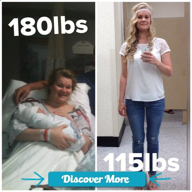 Plexus Reviews Of Before And After Pictures #fitnessbeforeandafterpictures, #weightlossbeforeandafterpictures, #beforeandafterweightlosspictures, #fitnessbeforeandafterpics, #weightlossbeforeandafterpics, #beforeandafterweightlosspics, #fitnessbeforeandafter, #weightlossbeforeandafter, #beforeandafterweightloss