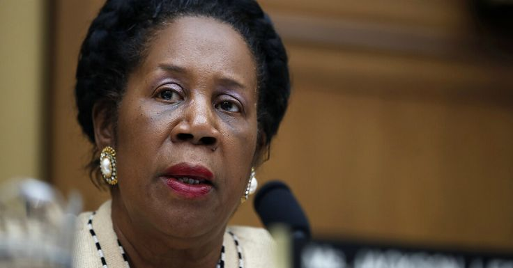 Democrat Rep. Sheila Jackson Lee opened up a can of worms when she lashed out at a United Airlines passenger who accused the airline of giving her first-class seat to the lawmaker. Attorney and private school teacher Jean-Marie Simon claimed that she was preparing to board a flight at George Bush Intercontinental Airport in Houston…