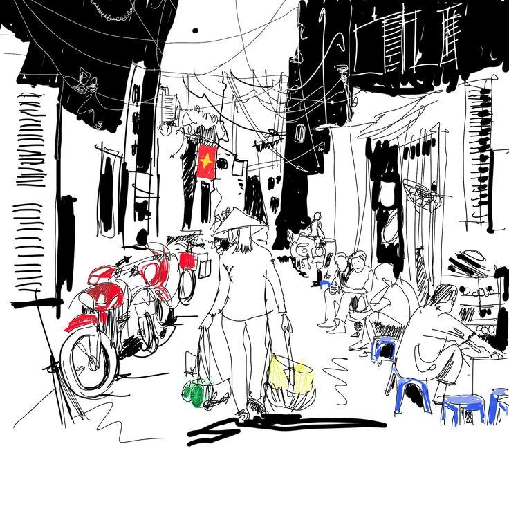Pin by Haaris Hussain on Atul Drawings Drawings, Draw