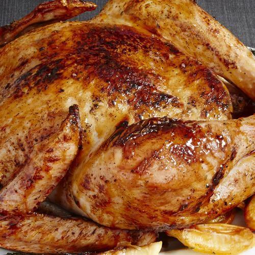 Exceldor vous offre des poulets nourris exclusivement au grain et refroidis à l'air. Découvrez nos produits et trouvez la recette idéale de poulet ou de dindon avec notre Créateur de soirées.