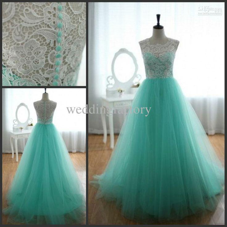 76 best prom dresses images on Pinterest Cap sleeves Cap dagde