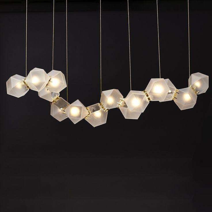 Artistic Light Fixtures 1483 best lighting images on pinterest | pendant lights, pendants
