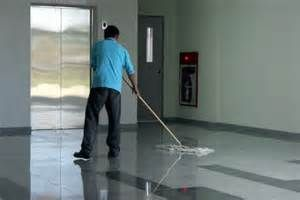 Did you know? Providing a wide range of services, American Facility Services can bundle your janitorial services with their services such as facilities maintenance or parking lot maintenance. The company offers a wealth of other commercial services including asphalt paving, sealcoating, bulk debris removal, porter services, asphalt repair, commercial painting, pressure washing, sweeping services and more. #Janitorial#BundleServices#CommericalProperties