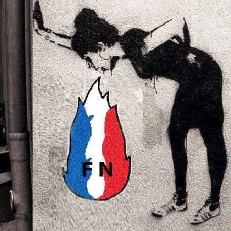 873 best street art images on pinterest street art urban art and street art graffiti. Black Bedroom Furniture Sets. Home Design Ideas