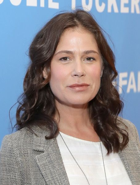 Maura Tierney Photos Photos - Actress Maura Tierney attends Showtime THE AFFAIR ATAS FYC Panel on April 18, 2016 in New York City. - Showtime 'The Affair' FYC Panel