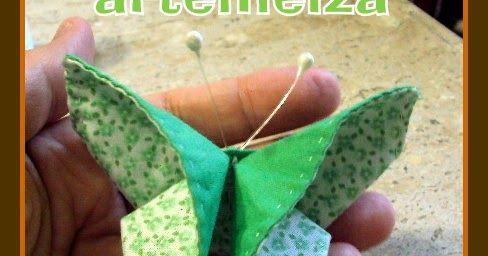 Acho lindo origami…uns são dificílimos de fazer…requer muita paciência e concentração.    Origami é dobradura em papel e orinuno é dobra...