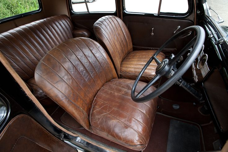34 best vauxhall 10 images on pinterest harbor seal leather seats and oil filter. Black Bedroom Furniture Sets. Home Design Ideas