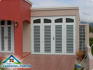 Fotos ventanas de seguridad puerto rico fotos puertas de - Puertas de seguridad para casas ...
