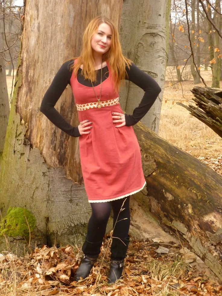 28 Best Period Dress Images On Pinterest Sewing Patterns