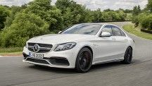 Mercedes-Benz South Africa has announced the arrival of its BMW M4-fighting C63 AMG, and its even more extreme S stable mate, on the local market.