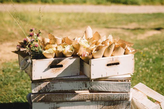 """как """"2кВт звука и дикий отжигг до утра"""" все-таки превратился в стильную и нежную свадьбу в лесу : 76 сообщений : Отчёты о свадьбах на Невеста.info"""