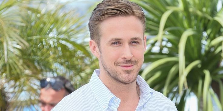 Ryan Gosling's Daughter Had a Hilarious First Encounter with New York