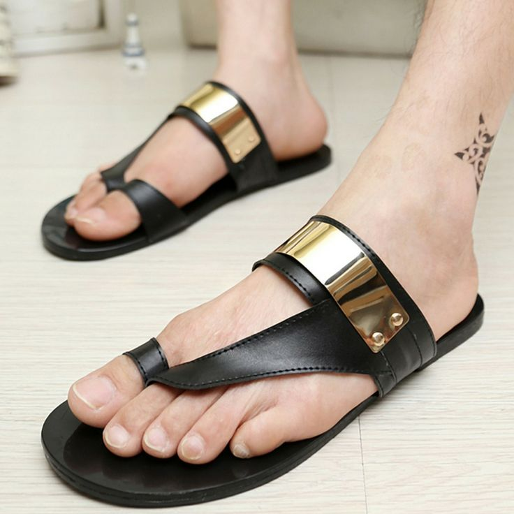 33 best images about Sandals on Pinterest