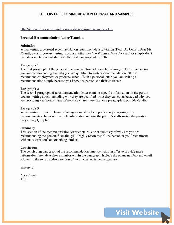 40 accounts payable resume examples 2020 resume