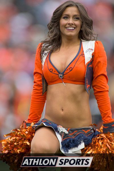 ... on Pinterest | Dallas cowboys, Dallas cheerleaders and Miami heat