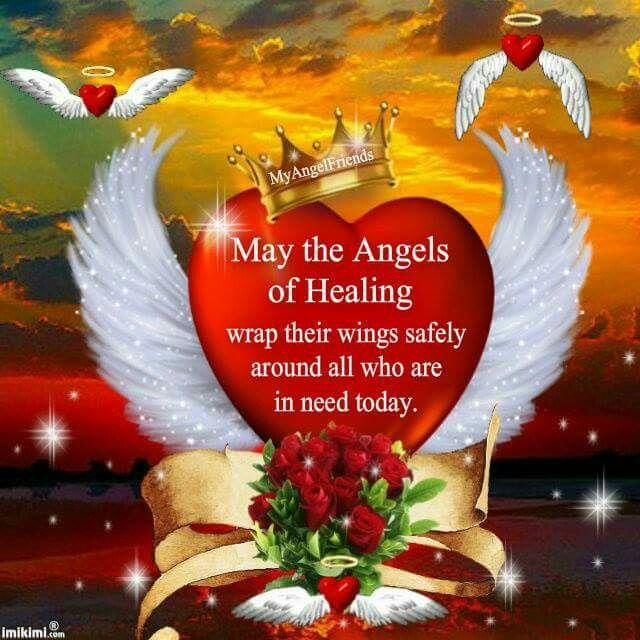 43 best Heartfelt, Sympathy, Condolences Quotes images on - condolence template