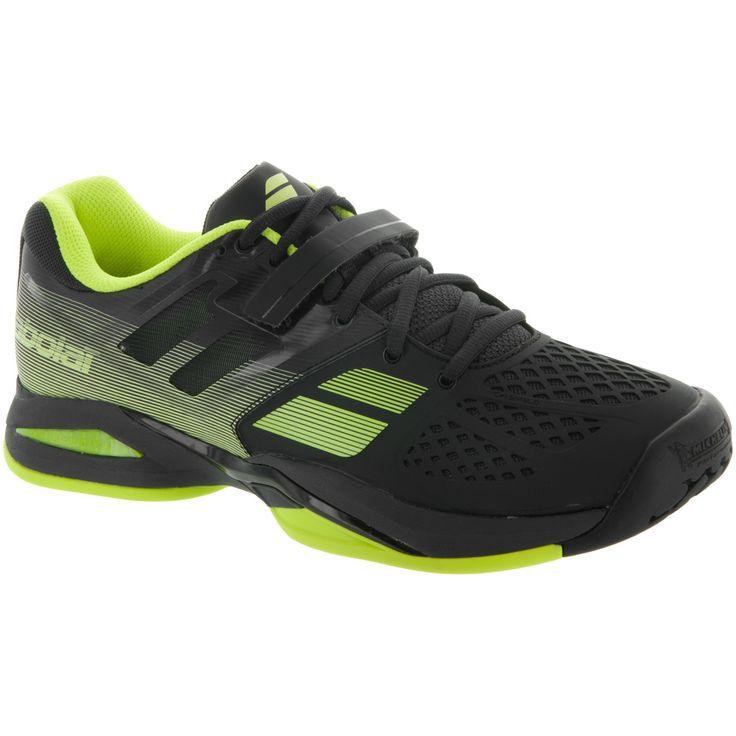 Babolat Propulse All Court Babolat Tennis Shoe Aero