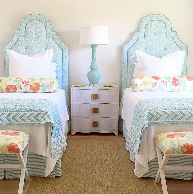Teal And Gray Bedding, Teal Bedding And Duvet