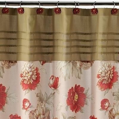 Crochet Curtains For Sale Nautica Shower Curtains