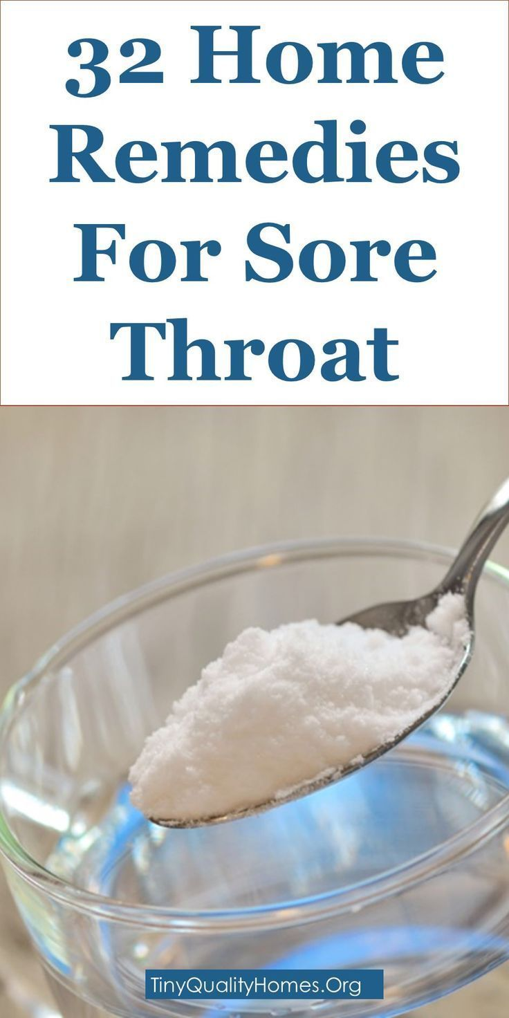 32 Home Remedies For Sore Throat (Pharyngitis): This Guide Shares Insights On The Following;  Throat Infection Remedies In Ayurveda, Best Home Remedy For Throat Infection, Home Remedies For Throat Infection And Cough, Home Remedies For Throat Pain While S