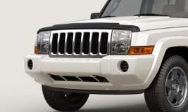 62 Best Images About Jeep Commander Oiiiiio On Pinterest