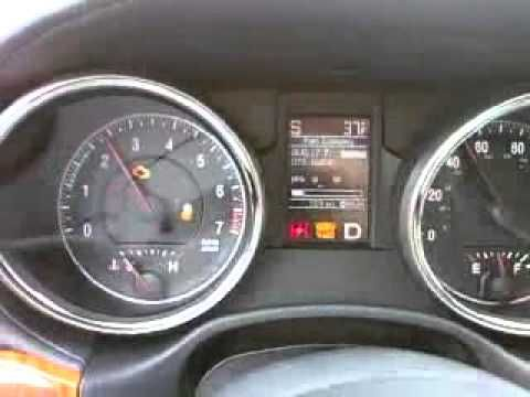 Awesome 2012 Jeep Grand Cherokee Check Engine Light | Jeep