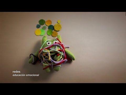 ▶ Redes 157: El aprendizaje social y emocional, las habilidades para la vida - educación emocional - YouTube
