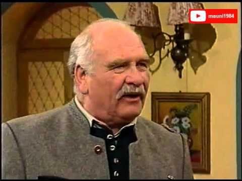 Peter Steiner - Die Gockelparade