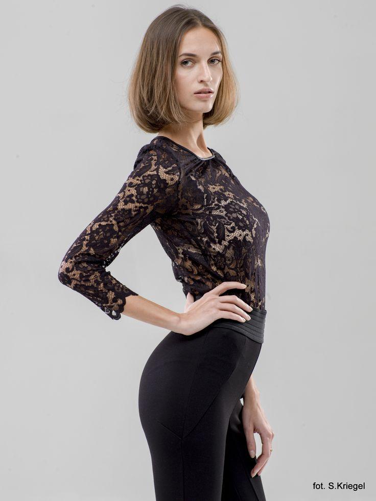 http://www.q-models.pl/justine.html