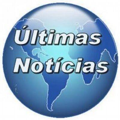 http://still-news.com/ - Noticias 2016, Ultimas noticias, Noticias del mundo, Noticias internacionales