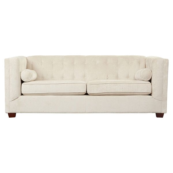 $629 - Shop Wayfair for Sofas to match every style and budget. Enjoy Free Shipping on most stuff, even big stuff.