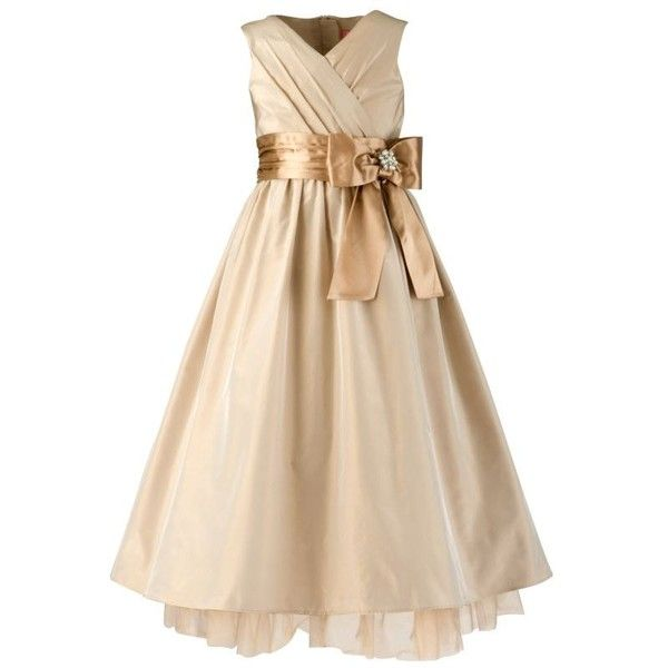 Pin by brittany yanos on bridesmaids dress ideas pinterest for John lewis wedding dresses