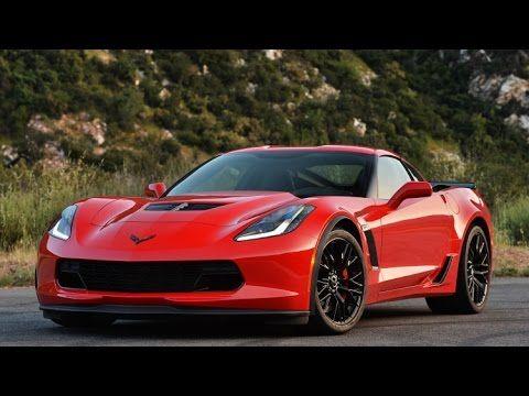 25 best ideas about 2006 corvette on pinterest 2006 corvette z06 chevrolet corvette 2015 and. Black Bedroom Furniture Sets. Home Design Ideas