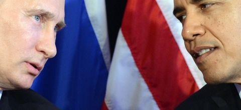 UCRAINA: Kiev, pedina in una nuova rivalità che rischia di diventare permanente