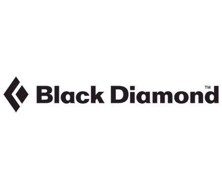 Logo BLACK DIAMOND Download Gambar dan Vector