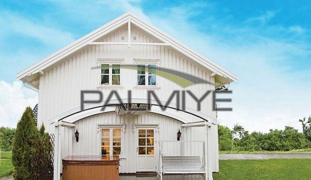 Oval çatısıyla Casa, yumuşak konturları ve sempatik tasarımı ile evinize zarif aynı zamanda zeki bir ilavedir. Değişen mevsimlerin sihrini farklı bir ortamda sevdiklerinizle yaşamanıza imkan verir. http://www.palmiyeturkiye.com/Pergola/146024025/veranda-kapatma.html