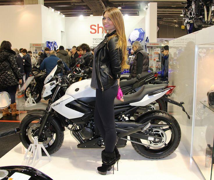 Black motorbike showgirls, xxx very old granny francia