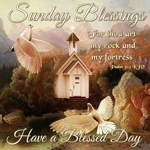 Sunday Blessings, Have A Blessed Day good morning sunday sunday quotes blessed sunday sunday blessings good morning sunday sunday pictures