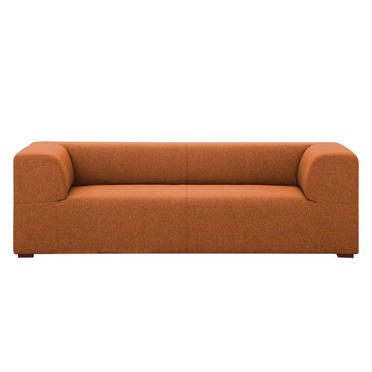 Sofa Seed 3 Sitzer Webstoff Sofa Mit Relaxfunktion Sofas