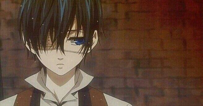 1000+ images about Sad Anime Pics - 33.7KB